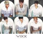 VIXX10