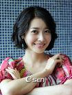 Wang Ji Hye3