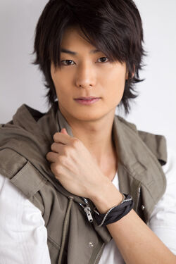 Yagami Ren13