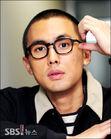 Yoo Ha Joon11