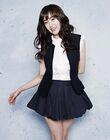 Yoo So Young6