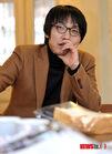 Yoon Jong Bin000