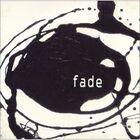15135-fade-cuuo