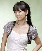 AhnSunYoung 180px