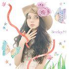 Becky - 3shine! ~Singles & More~
