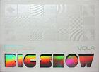 Big-bang-2009-bigbang-ecbd98ec849ced8ab8-eb9dbcec9db4ebb88c-ec95a8ebb294-big-show1