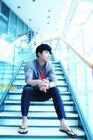 Cha Seung Won24