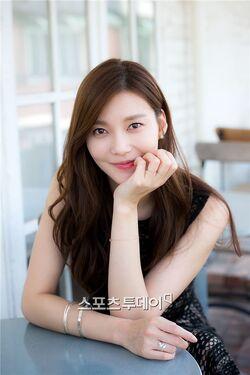 Cha Ye Ryun9