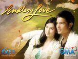 Endless Love (2010)