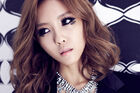 Hyo Min17