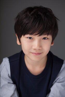 Jang Ho Joon2