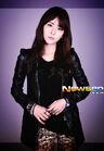 Jin Ye Sol10