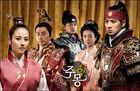 Jumong5