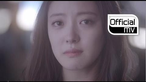 Jung Dong Ha - If I