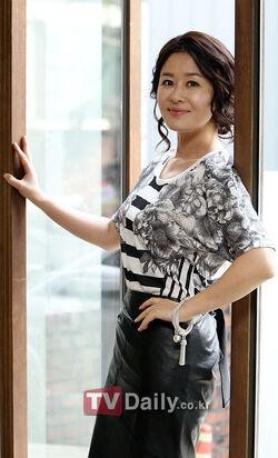 Jung Sun Kyung2