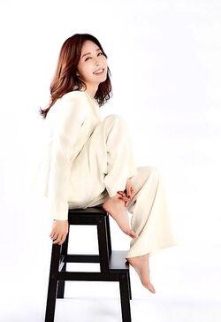 Kim Ye Ryung - 7