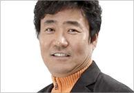 Kwon Oh Hyun000