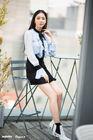 Lee Da Hee29