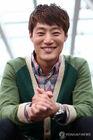 Lee Hee Joon16