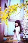Lee Jung Hyun4