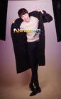 Lee Kwang Soo12