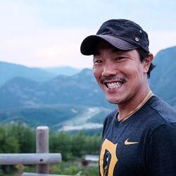 Lee Kyu Sub000