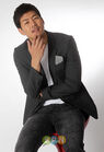 Lee Sang Yoon13