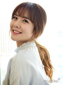 Lee Yeon Doo13