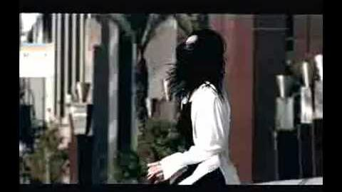 "MV 김동률 ""희망 (希望)"" - 벽 (Duet With 양파)"