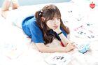 Roh Ji Sun2
