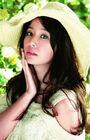 Ruby Lin12