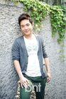 Seo Woo Jin7