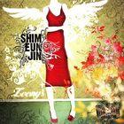 Shim Eun Jin - 1Vol. Zeeny's