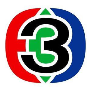 Thaitv3
