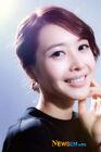Wang Ji Hye15