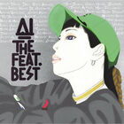 AI - THE FEAT. BEST-CD
