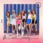 Apink - Pink Memory
