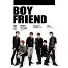 Boyfriend201123