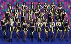 E-Girls 12