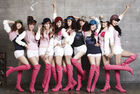 GirlsGeneration09