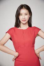 Han Eun Jung37