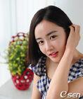 Hwang Woo Seul Hye7