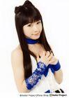 Ishida Ayumi!