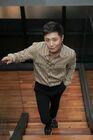 Jin Goo38