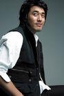 Jo Han Sun003