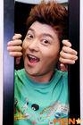 Jun Hyun Moo7