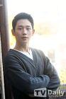 Jung Hae In30
