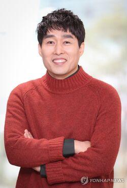 Jung Min Sung9