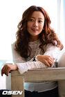 Kim Hee Sun13