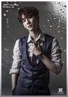 Kim Ji Hun5